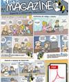 pdf-comic