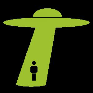 Logo Terrakas