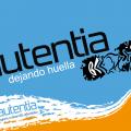 bandera Autentia