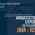 servicios_autentia