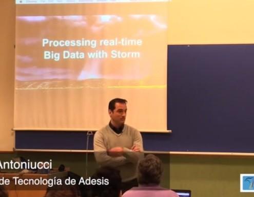 procesing-storm-big data