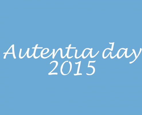 Autentia Day 2015