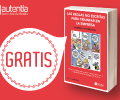 ImgPost_LibroRojo_Blog