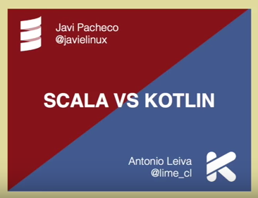 Scala vs. Kotlin