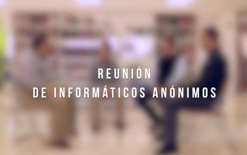 Reunión_informáticos_anónimos