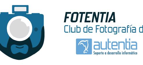 Fotentia-01 (1)