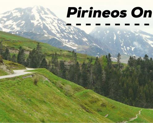 PirineosOnTour_2016-01