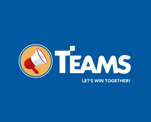 Teams_YouTube-cabecera
