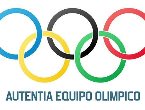 Juegos_Olimpicos_Aros2-01 (1)
