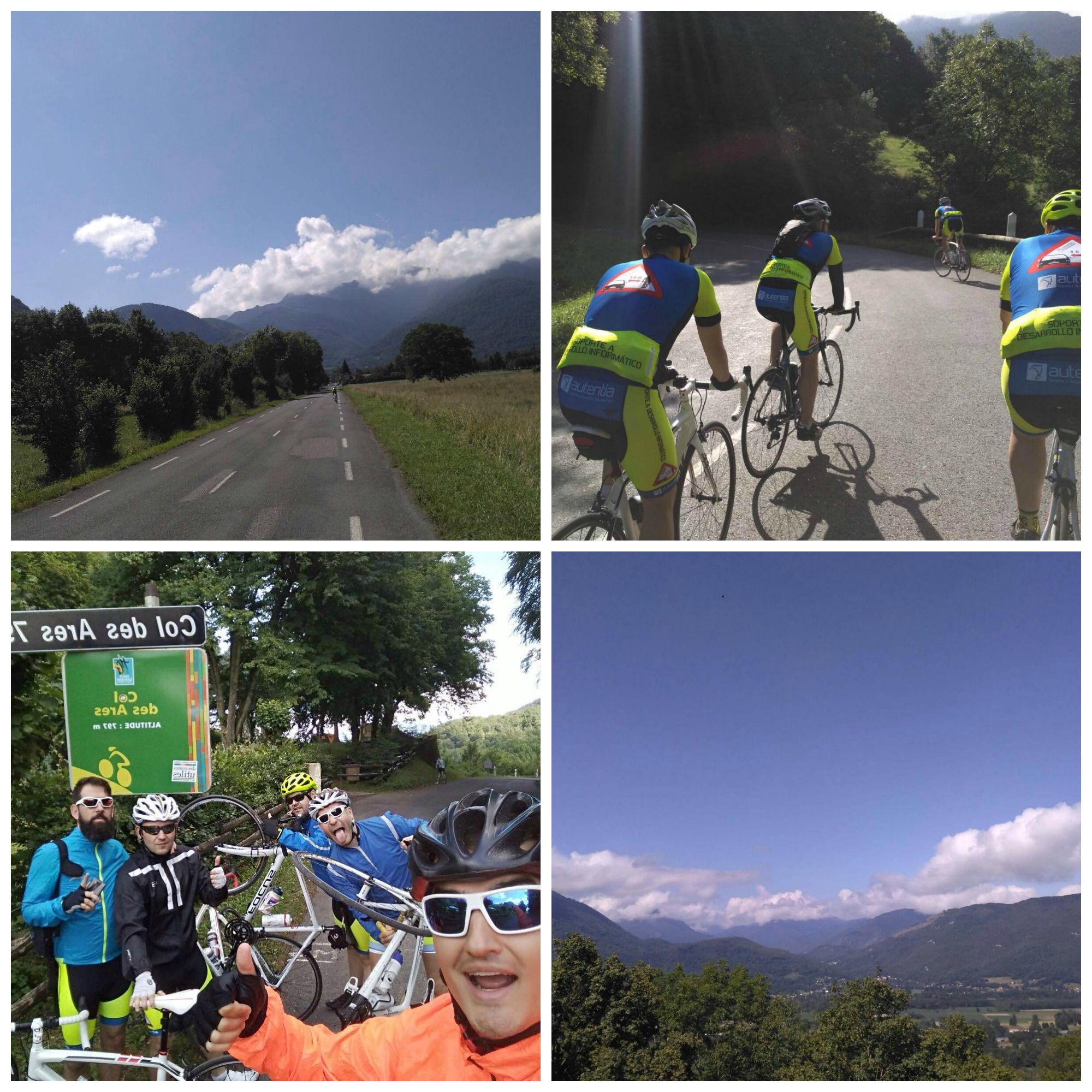PirineosOnTour2016