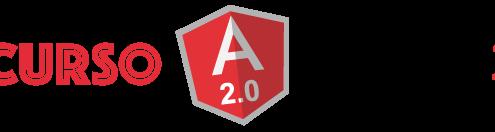 angular2_titulo_post