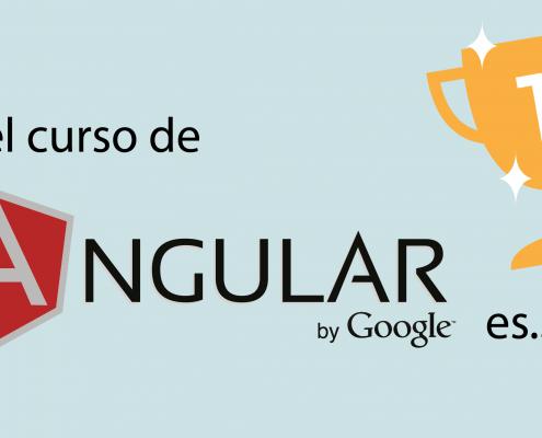 Cabecera_post_Ganador_Angular-02 (1)