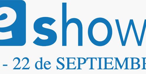 E-show_portada
