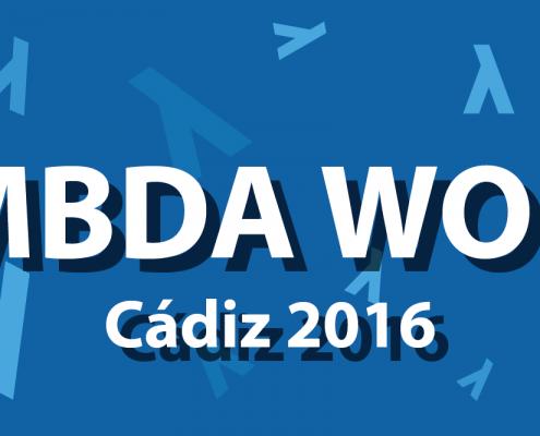 Lambda_World