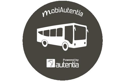 MobiAutentia2