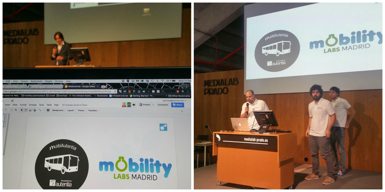 mobiAutentia_presentacion