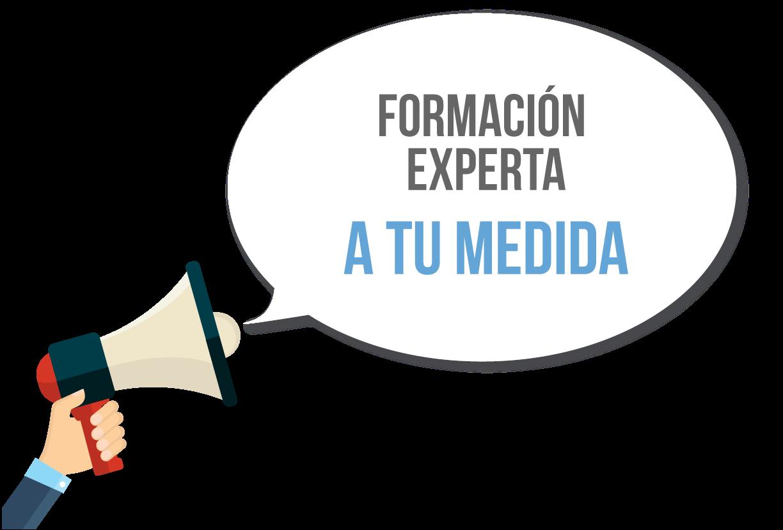 megafono_cursos