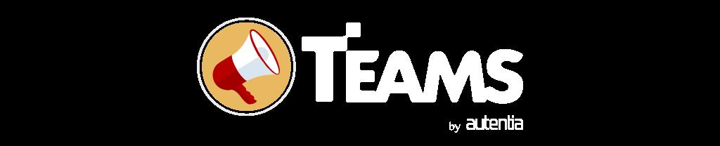 teams_cabecera_alfa