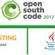 OpenSouthCode2017