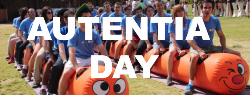 Autentia_Day