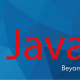 Java 9 Beyond Modularity