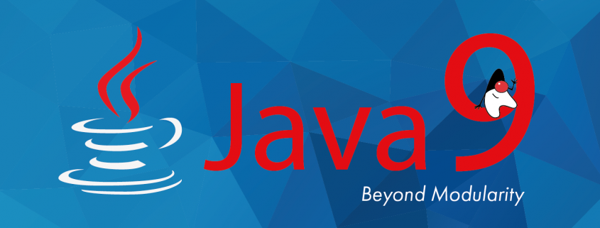 Java 9 Beyond Modularity
