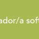 Oferta-desarrollador-junior