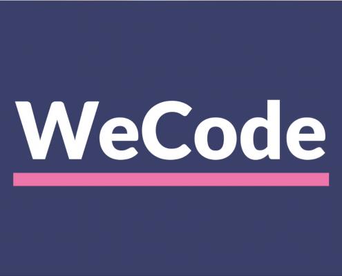 WeCodeFest