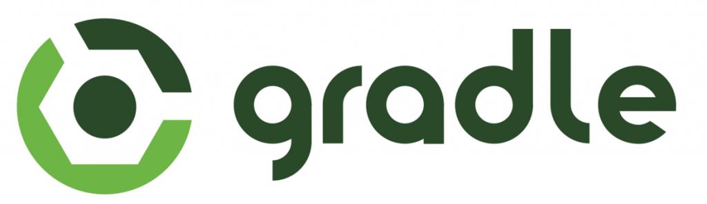 Logo-Gradle