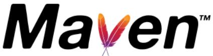 Logo-Maven