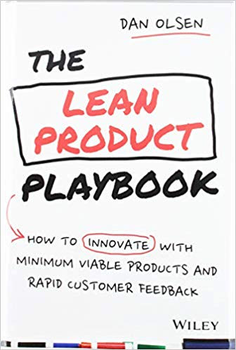 Lean Product