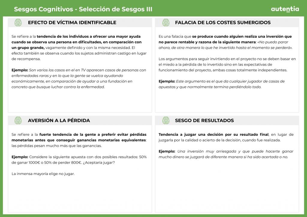 Sesgos-Cognitivos-Grupo3