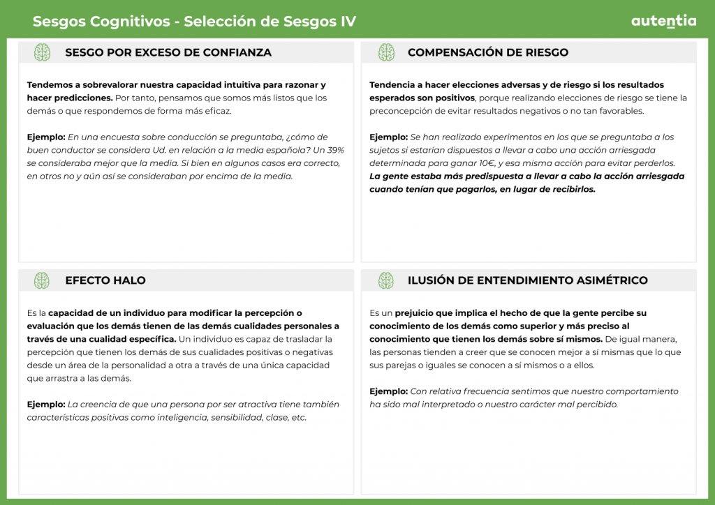 Sesgos-Cognitivos-Grupo4