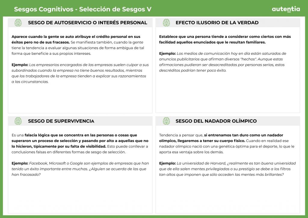 Sesgos-Cognitivos-Grupo5