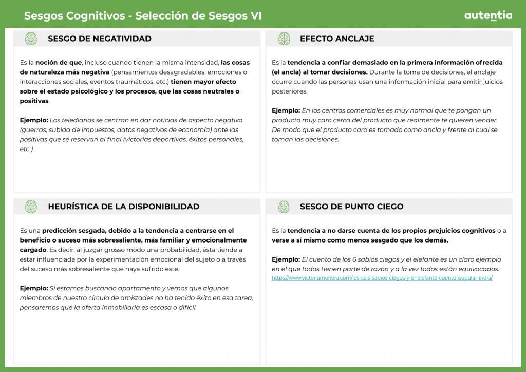 Sesgos-Cognitivos-Grupo6