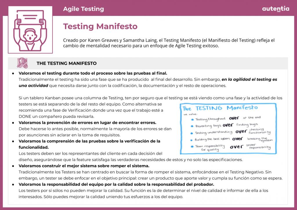 Agile-Testing-Ficha2