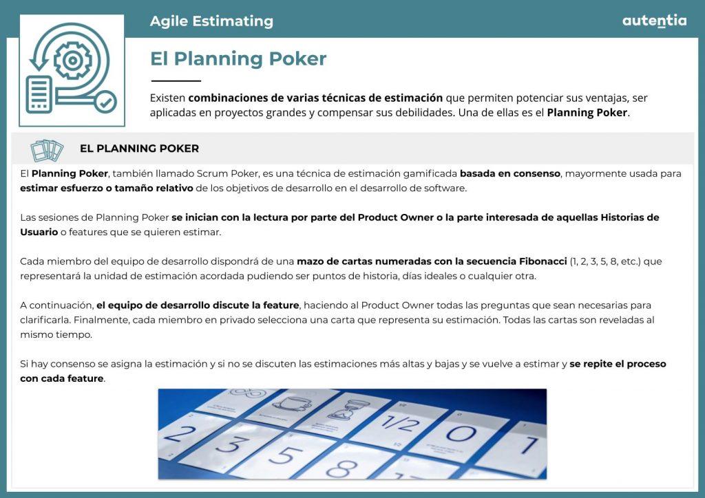 Ficha-PlanningPoker