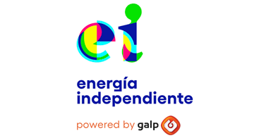 ei energia independiente